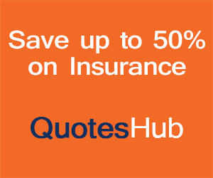 Auto_Insurance_Phone_Number