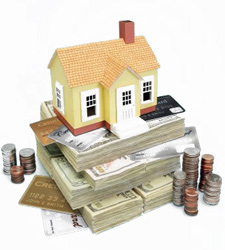 Call Toll Free Mortgage Rates
